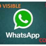 [100% Working] How To Visible Whatsapp Contacts In MI_Redmi_Xiaomi