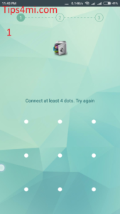 screenshot_2016-11-18-23-45-56-432_com-domobile-applock