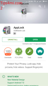 screenshot_2016-11-18-23-47-00-237_com-android-vending