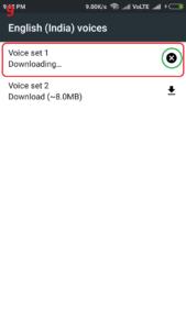 screenshot_2016-11-26-21-12-25-854_com-google-android-tts