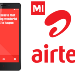 [SOLVED]How To Solve Airtel Internet Problem In Redmi/Xiaomi_MI