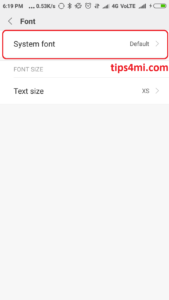 screenshot_2016-12-04-18-19-37-167_com-android-settings