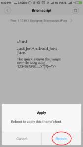 screenshot_2016-12-04-18-20-16-760_com-android-thememanager