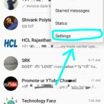 Simple Methods to Read WhatsApp Messages Without Sender Know